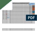 LISTADO PARA RELIZAR LLAMADAS DEL PLAN DE DESAROLLO 2 (1).pdf