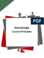 METODOLOGIA 2020 PARTICIPACIÓN POLÍTICA  OCTUBRE 2020  RAQUEL  PDF.pdf