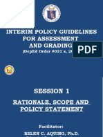 INTERIM-POLICY-ON-ASSESSMENT