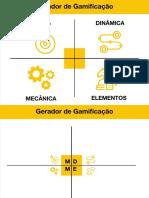 Gerador de Gamificação Passo_a_Passo