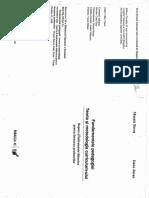 fundamentele  pedagogiei_20190225142546
