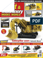 2018-12-01 Plant _ Machinery Model World magazine-pdf.net.pdf