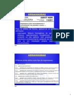 04 Materiais de Construção 2020-2 - Argamassas.pdf