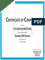 AkpkRumahku__issued