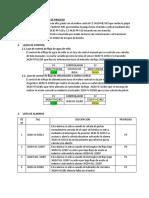 ICP_CL_14_SURCO_FALCON