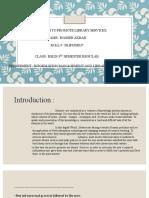 Presentation (3)^ ?.pptx