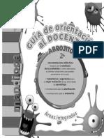 Abrojito-2-Guia-docente.pdf