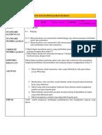 MINGGU 44 pdpr.pdf