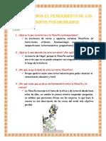 5V39 - IDENTIFICAMOS EL PENSAMIENTO DE LOS FILÓSOFOS POSTMODERNOS.pdf