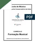 Currículo-FORMAÇÃO-MUSICAL-2017-2018