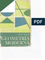 420759957-Geometria-Moderna-Moise.pdf