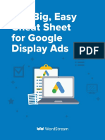 google-display-ads-cheat-sheet.pdf