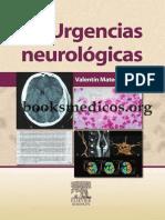 Urgencias_Neurologicas_Mateos.pdf