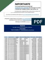 Listado-de-Remates-Judiciales-en-Colombia-Versión-Gratis-Octubre-Se-4-2020