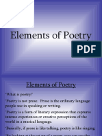 Week 2 CW elements_of_poetry.ppt