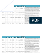 Insider buying 04 14 20 5.pdf
