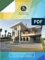 PANDUAN KOMUNIKASI EFEKTIF PBT new.pdf
