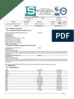 Captura de pantalla 2020-10-15 a la(s) 6.50.55 p.m..pdf