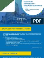 M7_S1_CCL_Gonzalo Junco.pdf