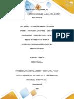 Psicofisiología_Paso 3_TrabajoColaborativo