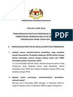 SOALAN_LAZIM_FAQ_PENGOPERASIAN_INSTITUSI_PENDIDIKAN_DI_BAWAH_KPM.pdf