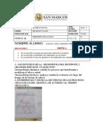 EX.PARCIAL GEOMORFOLOGIA 2020-2_MamaniArroyo
