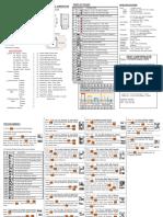 neptune-power-analyzer-manual