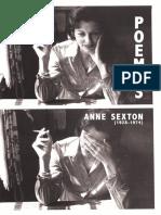Anne Sexton - Poemas (Ed. Lumpen).pdf