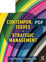 Contemporary issues in strategic management.pdf