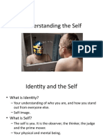 Understanding-the-Self-Lecture-1-pptx.pptx