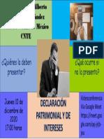 videoconferencia declaración patrimonial.pdf