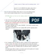 MAX-410i  how to find center of rotary axes.pdf