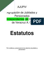 estatutospropuestadeactualizaciondic2020.pdf