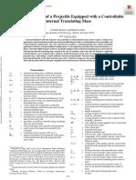 1.33961.pdf