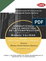 TAREA 2. CALIDAD. OPINIÓN EN ERRORES DE CONST.pdf