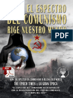 CÓMO EL ESPECTRO DEL COMUNISMO RIGE NUESTRO MUNDO.pdf