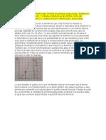 economia paper 3