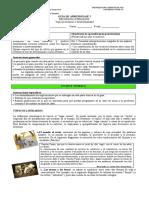 LYL_GUIA DE APRENDIZAJE 2_Priorizacion Curricular (1) (1) (3)