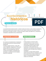 M03_S1_acontecimientos_historicos_PDF