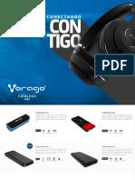 catalogo_vorago.pdf