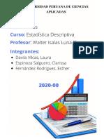 TRABAJO FINAL ESTADISTICA-ORIGINAL- presentar-1