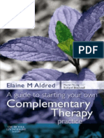 A Guide to Starting your own Complementary Therapy Practice.pdf