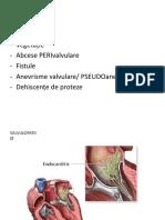 EndoPericardita-1