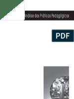Biologia_educação e imagens