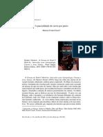 869-2448-1-PB.pdf