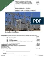 PROBLEMARIO SE 5 feb 2020 IEEE802015