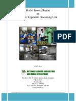 3. MediumFruitandVegetableProcessingUnit260814
