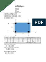 mat foundation design.pdf