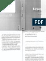 3-Lenin_Las tareas del proletariado