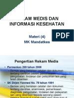 REKAM_MEDIS_DAN_INFORMASI_KESEHATAN_(4).ppt